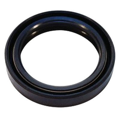 BE44-090 - Rear Axle Seal