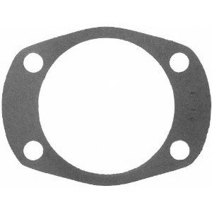 BE55-460 - Bearing Retainer Gasket