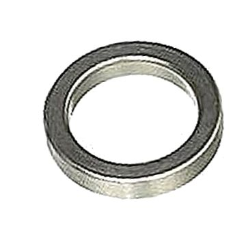 BE88-051 - Bearing Retainer Ring