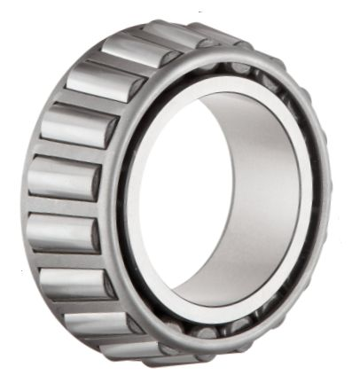 BE88-070 - Pinion Bearing