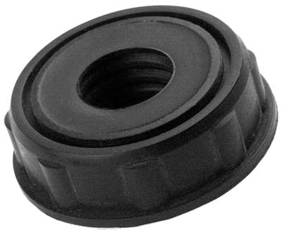 BE99-460 - Steering Column Bushing