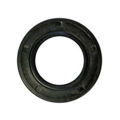 BE99-090 - Oil Seal, Steering Shaft