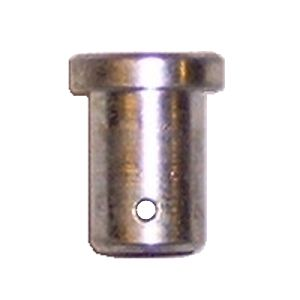 BK11-052 - Clevis Pin