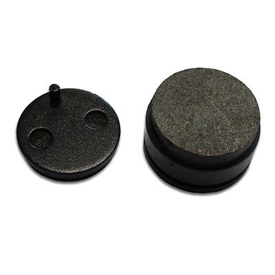BK11-060 - Brake Puck Kit