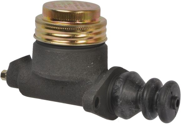 Bk22-140 - Brake Master Cylinder  1 U0026quot  Bore