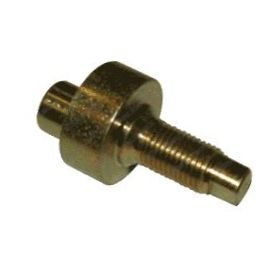 BK33-023 - Brake Adjustment Pin