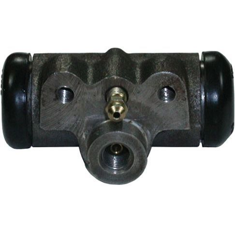 "BK33-240 - Wheel Cylinder, 13/16"" bore"