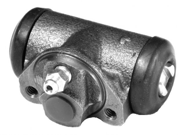 "BK33-340 - Wheel Cylinder, 5/8"" bore"