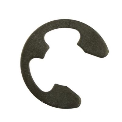 BK44-230 - Retaining Ring
