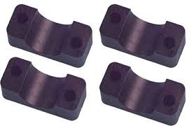 BK44-410 - Brake Block Set