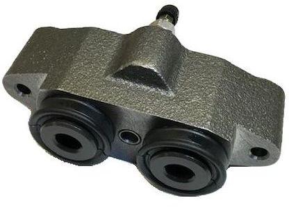 BK55-050 - Disc Brake Caliper