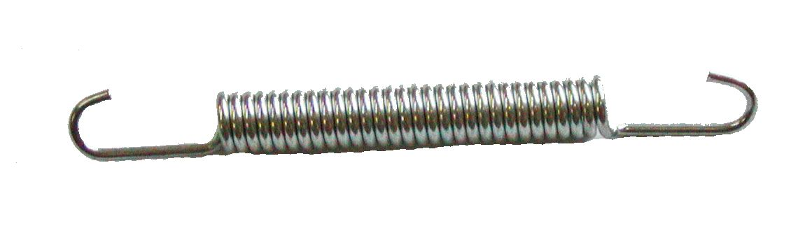 BK66-050 - Brake Shoe Return Spring