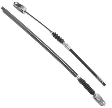 BK99-270 - Brake Cable, Passenger Side