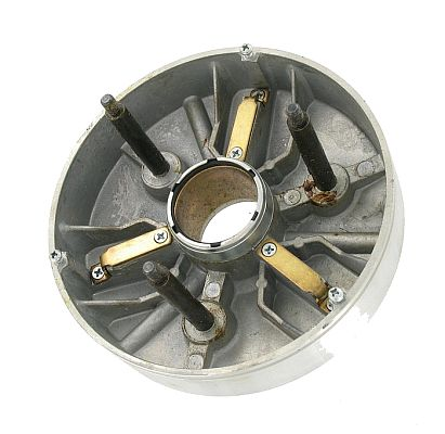 CL11-280, Now Available! - Primary Clutch Floating Flange