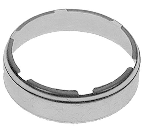 CL11-330 - Retainer, O-Ring