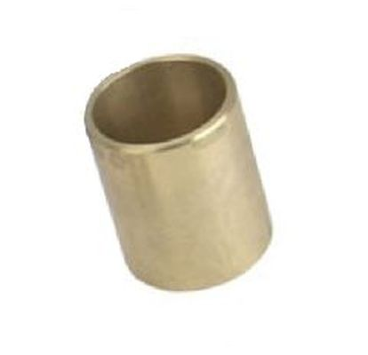 CL11-380 - Drive Cup Bushing