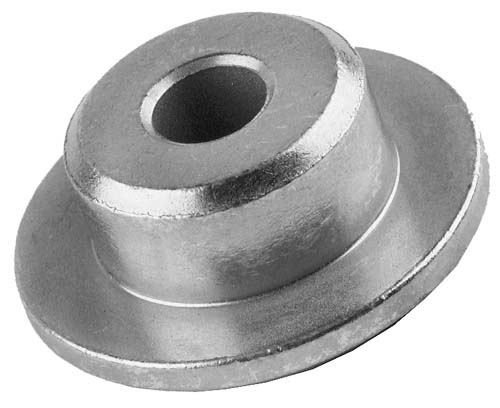 CL22-220 - Driven Clutch Washer