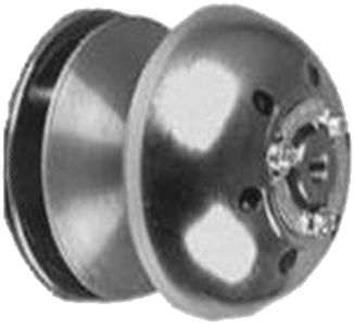 CL66-100 - Primary Drive Clutch