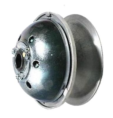 CL33-110 - Primary Clutch