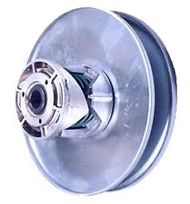 CL66-150 - Secondary Clutch