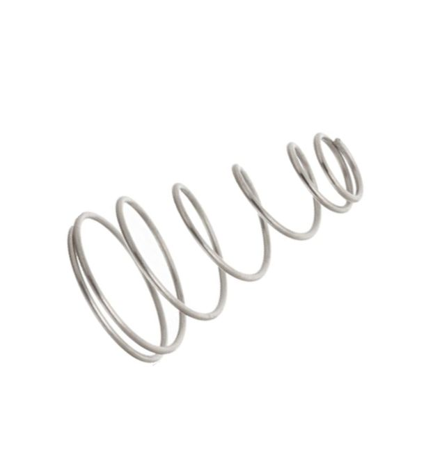 CL66-060 - Conical Clutch Spring