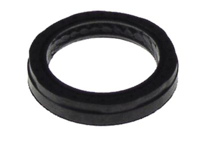 CL99-192 - Primary Clutch Seal