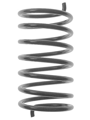 CL99-450 - Driven Clutch Spring
