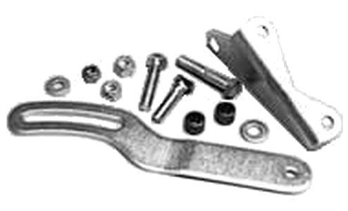 82 Harley Shovelhead Wiring Diagram additionally Free Kawasaki Wiring Diagrams as well Harley Davidson Handlebar Wiring Diagram together with Dyna 2000i Ignition Wiring Diagram moreover Yanmar 1500 Engine Diagram. on harley davidson ignition switch wiring diagram