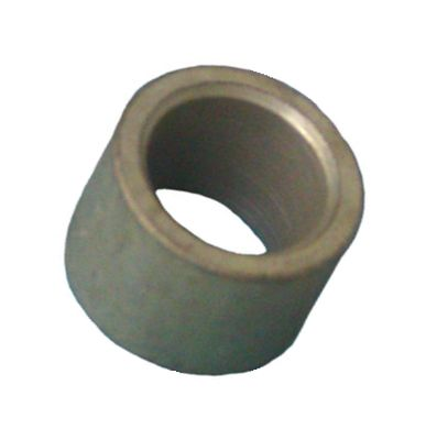 EL11-103 - Pulley Spacer