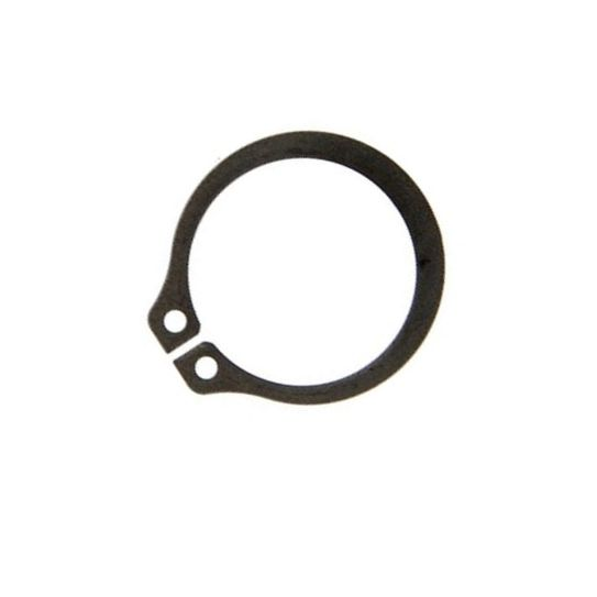 EL44-450 - Retaining Ring