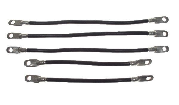 EL99-310 - Battery Cable Set