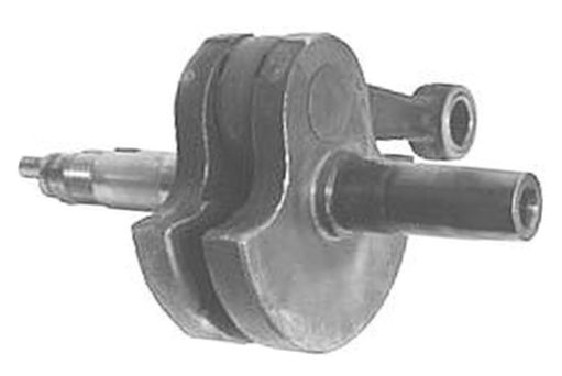 EN11-203 - Crankshaft Assembly, NLA