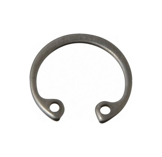EN22-060 - Wrist Pin Lock Ring