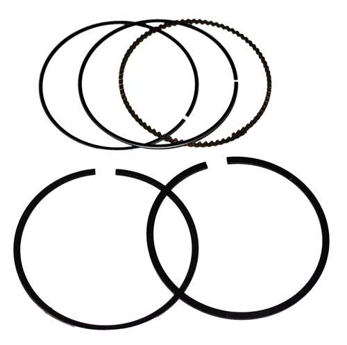 en22-850 - piston ring set  standard