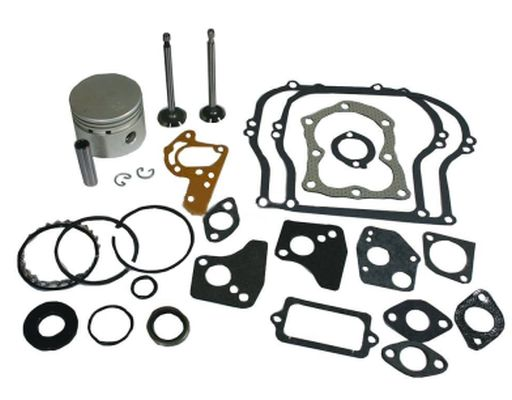 EN33-205 - Engine Rebuild Kit, 5hp B&S