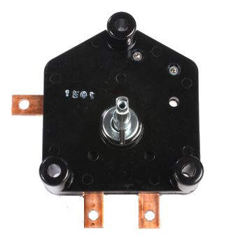 FR44-000 - F&R Switch Assembly