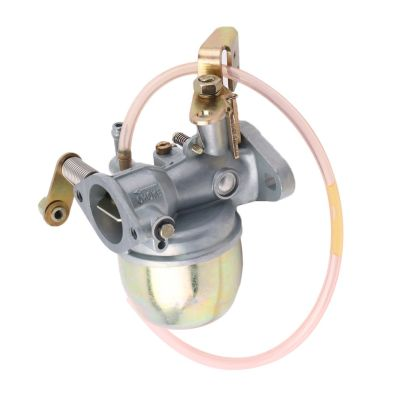 FU22-260 - Carburetor