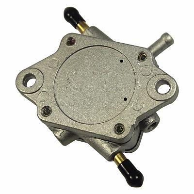 FU22-240 - Fuel Pump