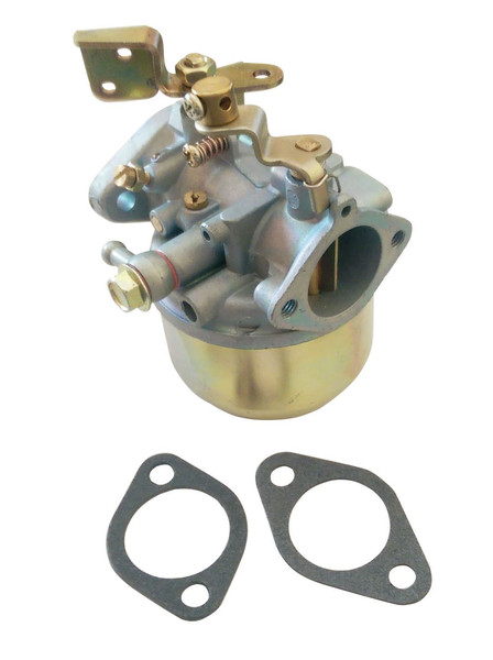 FU22-270 - Carburetor