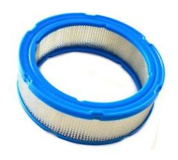 FU22-364 - Premium Air Filter Element