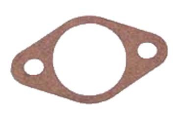 FU33-002 - Carb Base Gasket