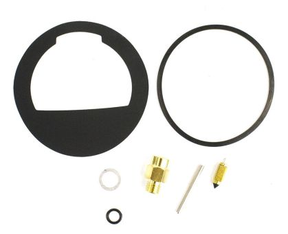 FU33-150 - Carburetor Kit