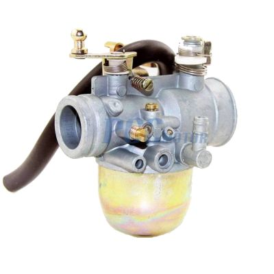 FU99-360 - Carburetor