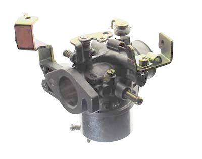 FU99-380 - Carburetor
