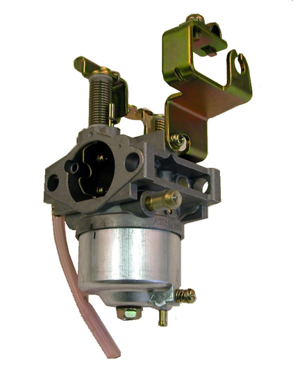 FU99-390 - Carburetor