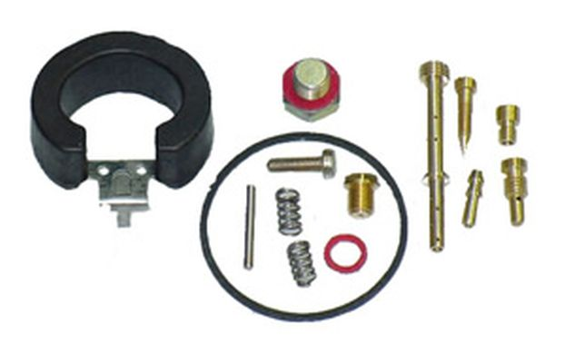FU99-406 - Carburetor Repair Kit