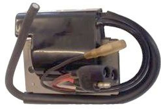 Ig44-110 - Ignition Coil With Rpm Limiter   U0026 39 84- U0026 39 89