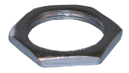 IG44-180 - Key Switch Nut