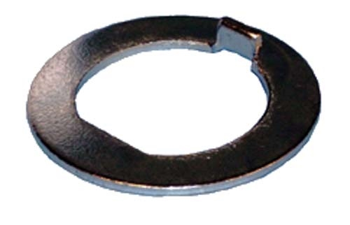 IG44-190 - Ignition Switch Washer