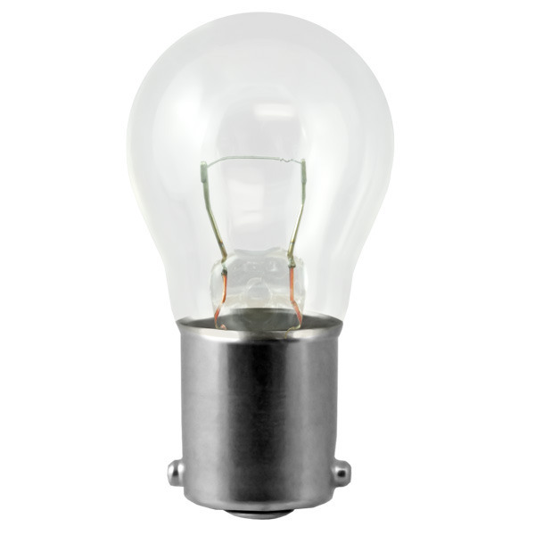 LT70-100 - Bulb for Headlight